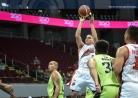 Romeo hits game winner as Global sends Alaska packing-thumbnail14
