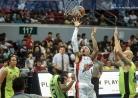 Romeo hits game winner as Global sends Alaska packing-thumbnail17