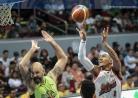 Romeo hits game winner as Global sends Alaska packing-thumbnail18