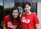 IN PHOTOS: Battle of the Rivals Press Conference-thumbnail0