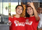 IN PHOTOS: Battle of the Rivals Press Conference-thumbnail1
