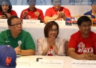 IN PHOTOS: Battle of the Rivals Press Conference-thumbnail3
