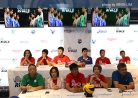IN PHOTOS: Battle of the Rivals Press Conference-thumbnail9