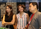 IN PHOTOS: Battle of the Rivals Press Conference-thumbnail10