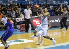 Castro's big game gives TNT a decisive win over Meralco-thumbnail0