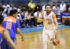 Castro's big game gives TNT a decisive win over Meralco-thumbnail1