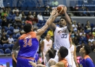 Castro's big game gives TNT a decisive win over Meralco-thumbnail3