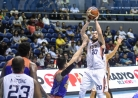 Castro's big game gives TNT a decisive win over Meralco-thumbnail4