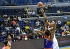 Castro's big game gives TNT a decisive win over Meralco-thumbnail5