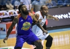 Castro's big game gives TNT a decisive win over Meralco-thumbnail7