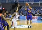 Castro's big game gives TNT a decisive win over Meralco-thumbnail8