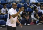 Castro's big game gives TNT a decisive win over Meralco-thumbnail9