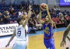 Castro's big game gives TNT a decisive win over Meralco-thumbnail10