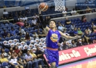 Castro's big game gives TNT a decisive win over Meralco-thumbnail11