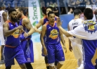 Castro's big game gives TNT a decisive win over Meralco-thumbnail13