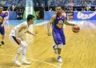 Castro's big game gives TNT a decisive win over Meralco-thumbnail14