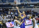 Castro's big game gives TNT a decisive win over Meralco-thumbnail15