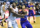 Castro's big game gives TNT a decisive win over Meralco-thumbnail17