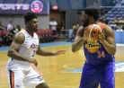 Castro's big game gives TNT a decisive win over Meralco-thumbnail18