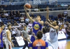 Castro's big game gives TNT a decisive win over Meralco-thumbnail19