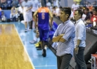 Castro's big game gives TNT a decisive win over Meralco-thumbnail20