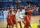 Stags silence Desiderio-led Maroons for sixth straight win-thumbnail0