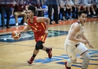 Stags silence Desiderio-led Maroons for sixth straight win-thumbnail4