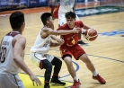 Stags silence Desiderio-led Maroons for sixth straight win-thumbnail5
