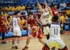 Stags silence Desiderio-led Maroons for sixth straight win-thumbnail7