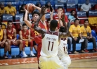 Stags silence Desiderio-led Maroons for sixth straight win-thumbnail8