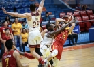Stags silence Desiderio-led Maroons for sixth straight win-thumbnail9