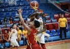 Stags silence Desiderio-led Maroons for sixth straight win-thumbnail10