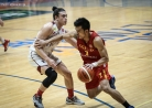 Stags silence Desiderio-led Maroons for sixth straight win-thumbnail11