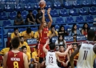 Stags silence Desiderio-led Maroons for sixth straight win-thumbnail12