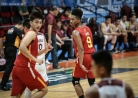 Stags silence Desiderio-led Maroons for sixth straight win-thumbnail13