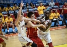 Stags silence Desiderio-led Maroons for sixth straight win-thumbnail14