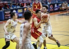 Stags silence Desiderio-led Maroons for sixth straight win-thumbnail15