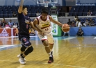 Hotshots dethrone Rain or Shine as Commissioner's Cup champs-thumbnail0