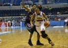Hotshots dethrone Rain or Shine as Commissioner's Cup champs-thumbnail1