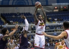 Hotshots dethrone Rain or Shine as Commissioner's Cup champs-thumbnail4