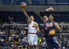 Hotshots dethrone Rain or Shine as Commissioner's Cup champs-thumbnail6