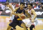 Hotshots dethrone Rain or Shine as Commissioner's Cup champs-thumbnail7