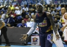 Hotshots dethrone Rain or Shine as Commissioner's Cup champs-thumbnail9