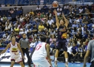 Hotshots dethrone Rain or Shine as Commissioner's Cup champs-thumbnail10