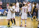 Hotshots dethrone Rain or Shine as Commissioner's Cup champs-thumbnail11