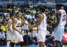 Hotshots dethrone Rain or Shine as Commissioner's Cup champs-thumbnail13
