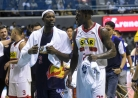 Hotshots dethrone Rain or Shine as Commissioner's Cup champs-thumbnail15