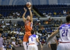 Nabong the unlikely hero as Bolts survive TNT in overtime-thumbnail1