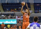 Nabong the unlikely hero as Bolts survive TNT in overtime-thumbnail2