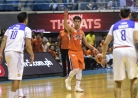 Nabong the unlikely hero as Bolts survive TNT in overtime-thumbnail4